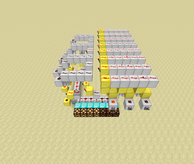 Digital-Analog-Wandler (Redstone) Animation 1.1.5.png
