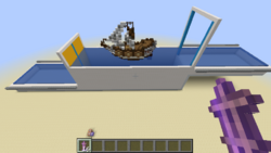 Kanalschleuse (Befehle) Animation 1.1.23.png