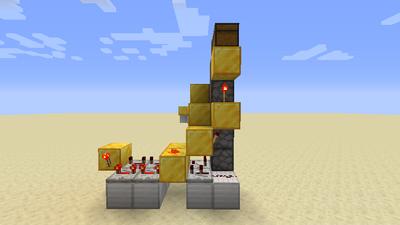 Ofenmaschine (Redstone) Bild 4.4.png
