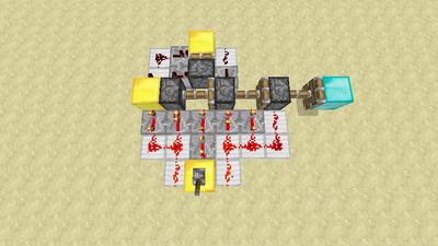 Kolben-Verlängerung (Redstone) Animation 3.1.2.png
