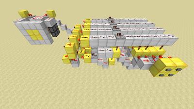 Kombinationsschloss (Redstone) Bild 5.2.png