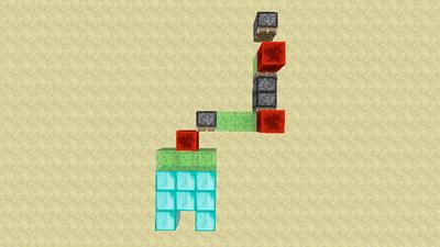Schleimverschiebeeinheit (Redstone) Bild 1.1.png