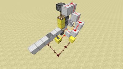 Spieler-Dropfarm (Redstone) Animation 8.1.1.png