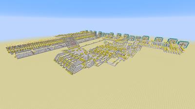 Zahlenrechner (Redstone) Animation 1.3.1.png