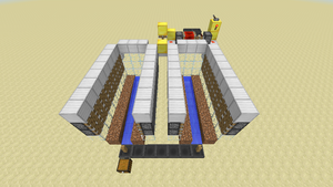 Zuckerrohrfarm (Redstone) Animation 2.1.5.png