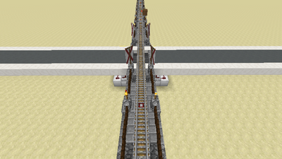 Gleisübergang (Redstone) Bild 1.4.png