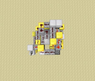Kolben-Verlängerung (Redstone) Bild 4.3.png