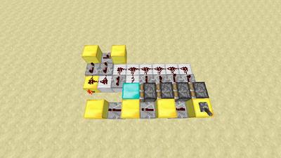 Kolben-Verlängerung (Redstone, erweitert) Animation 1.2.1.png