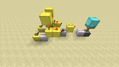 Logikgatter (Redstone) Animation 8.1.1.png