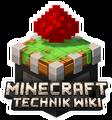 Wiki Redstone-Welt.png