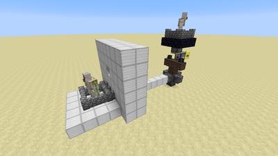 Dropgenerator (Mechanik) Animation 1.1.1.png