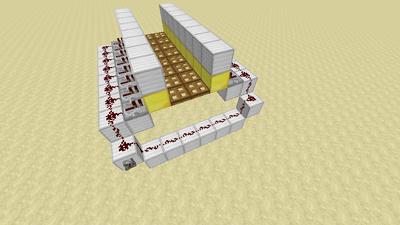Schaltbare Brücke (Redstone) Animation 1.1.1.png