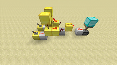 Logikgatter (Redstone) Animation 8.1.4.png