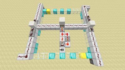 Nur-Lese-Speicher (Redstone) Animation 3.1.22.png