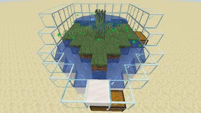 Blumen- und Grasfarm (Redstone) Bild 2.1.png