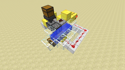 Wassergenerator (Redstone) Animation 1.1.4.png