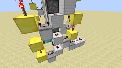 Aufzug (Redstone) Bild 1.5.png