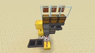 Ofenmaschine (Redstone) Bild 1.3.png