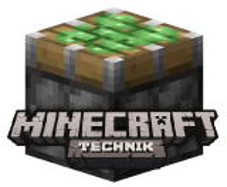 Technik Wiki