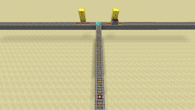 Filtergleis (Redstone) Animation 3.1.4.png
