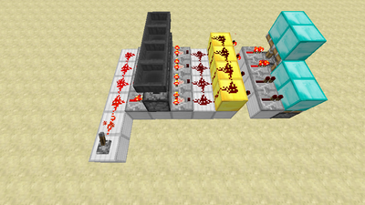 Zufallsgenerator (Redstone) Animation 4.1.2.png