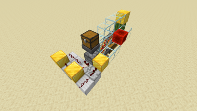 Filtermaschine (Redstone) Bild 7.2.png