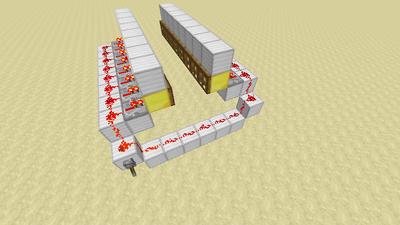 Schaltbare Brücke (Redstone) Animation 1.1.2.png