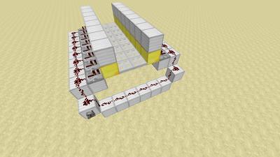 Schaltbare Brücke (Redstone) Animation 1.2.1.png