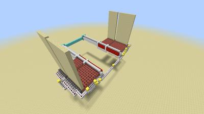 TNT-Kanone (Redstone, erweitert) Bild 4.1.png