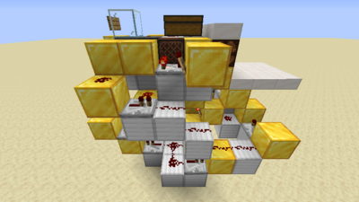 Tauschmaschine (Redstone) Bild 5.2.png