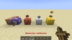 Dropgenerator (Befehle) Bild 2.1.png