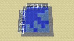 Eisgenerator (Mechanik) Animation 1.1.2.png