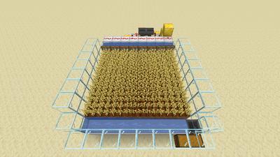 Feldfruchtfarm (Redstone) Bild 1.1.png
