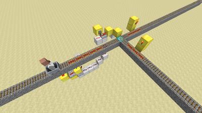 Durchgangsgleis (Redstone) Animation 1.1.8.png