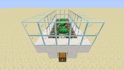 Schildkrötenfarm (Redstone) Bild 1.1.png