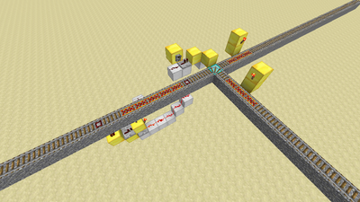 Durchgangsgleis (Redstone) Animation 1.1.1.png
