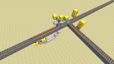 Durchgangsgleis (Redstone) Animation 1.1.10.png