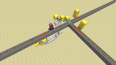 Durchgangsgleis (Redstone) Animation 1.1.3.png