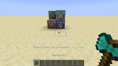 Inventar-Sensor (Befehle) Bild 1.1.png