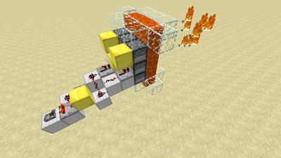 Schießanlage (Redstone) Animation 1.2.2.png