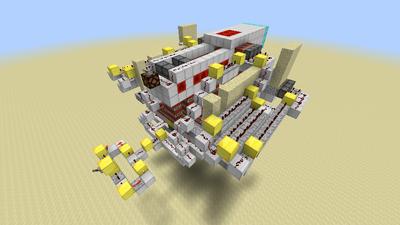 TNT-Kanone (Redstone, erweitert) Bild 5.2.png