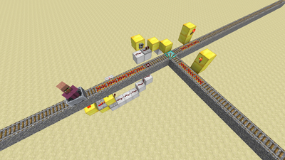 Durchgangsgleis (Redstone) Animation 1.1.2.png