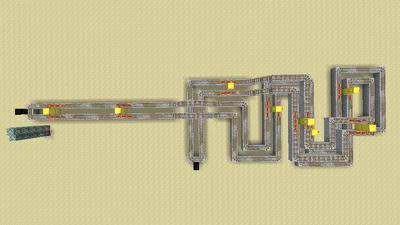 Gleisbettwandler (Befehle) Bild 1.2.png