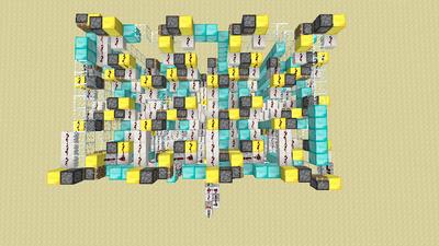 Nur-Lese-Speicher (Redstone, erweitert) Animation 3.3.3.png