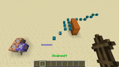 Wegfindungssystem (Befehle) Bild 1.2.png
