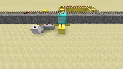 Abstandshaltegleis (Redstone) Bild 2.2.png