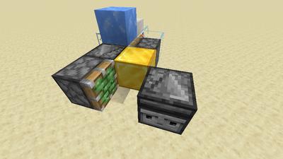 Basaltgenerator (Redstone) Bild 1.2.png