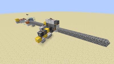 Block-Transportanlage (Redstone) Bild 1.2.png