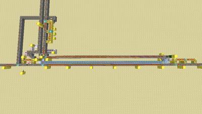 Durchgangsgleis (Redstone, erweitert) Bild 3.1.png