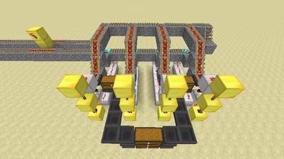 Güter-Entladegleis (Redstone) Animation 4.1.1.png